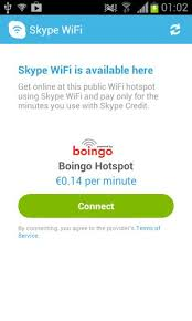 skype apk for android skype wifi 1 6 0 3 apk android 2 2 x froyo apk tools