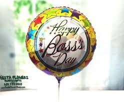 balloon delivery scottsdale special occasion sympathy balloons for delivery flowers