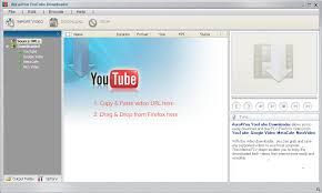 download youtube software for pc free youtube downloader download youtube videos download nico videos