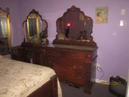 set chambre set de chambre achetez ou vendez des biens billets ou gadgets