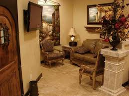 tuscan home decorating ideas contemporary tuscan home decor design idea and decors gorgeous
