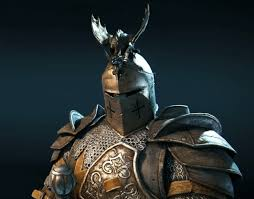 for honor receiving new ornaments and effects this week