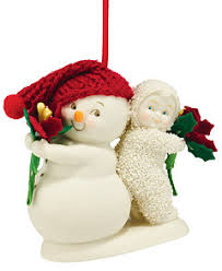 department 56 snowbabies collectible ornaments collection