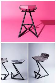 design chair 626 best yd furniture images on pinterest product design