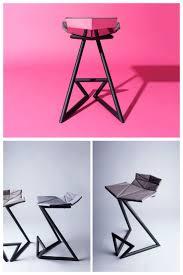 617 best yd furniture images on pinterest product design