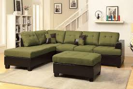 Affordable Sectionals Sofas Green Cheap Sectionals Sofas Cabinets Beds Sofas And