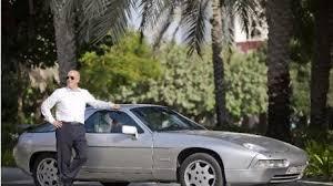 owning a porsche 928 my car loving a porsche 928 is a labour the national