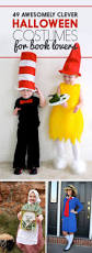 Toddler Halloween Party Ideas 145 Best Halloween Costumes Inspired By Books Images On Pinterest