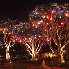 christmas light balls for trees cool design ideas christmas light spheres home depot diy outdoor