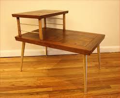 vintage lane dining room furniture fresh sauder barrister lane