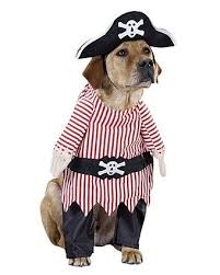 Dog Halloween Costumes Girls 60 Costume Ideas Images Costume Ideas Pet