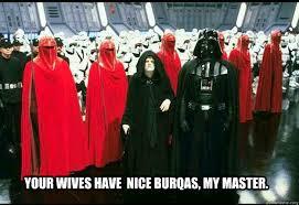 Burka Meme - burqa memes quickmeme