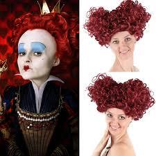 online get cheap burgundy fancy dress aliexpress com alibaba group
