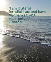 perpetually thankful thanksgiving arthur