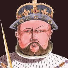 tudor king henry tudor knghnryviii twitter