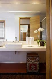 bathroom 2017 bathroom new luxury small bathrooms designs