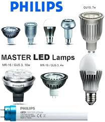 philips led lighting fixtures the union co