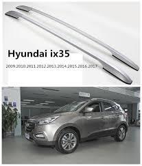porta pacchi per auto auto portapacchi portapacchi per hyundai ix35 2009 2010 2011 2012