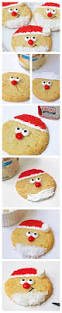 pin by kristi sorano on christmas pinterest christmas cookies