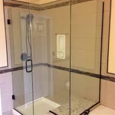 Southeastern Shower Doors Installation Services Eastway Supplies