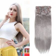 human hair clip in extensions remy clip in hair extensions thick clip in human hair extensions