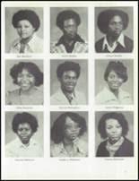 collinwood high school yearbook explore 1977 collinwood high school yearbook cleveland oh