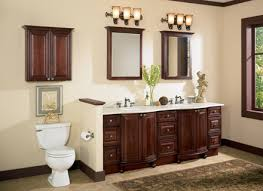 bathroom cabinet ideas bathroom cabinet ideas design bathroom cabinets ideas designs