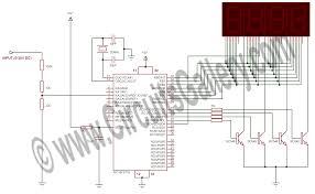 plc diagram circuit u2013 the wiring diagram u2013 readingrat net