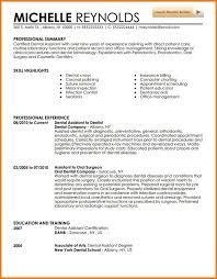 entry level dental assistant resume best dissertation hypothesis