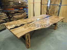 welcome to willgoose wood live edge tables and natural edge mantles
