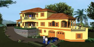 home design companies home designs completure co