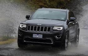 cherokee jeep srt8 2016 jeep grand cherokee srt8 suv wallpaper 13654 nuevofence com