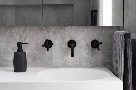 brizo solna kitchen faucet elegant u0026 edgy matte black decor qualitybath com discover