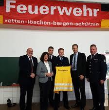 Wetter Bad Bergzabern Freiwillige Feuerwehr Bad Bergzabern Home Facebook