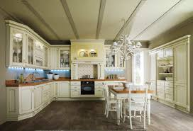 old country kitchen amazing deluxe home design