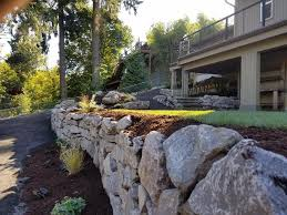 vancouver wa landscaping company woody u0027s custom landscaping