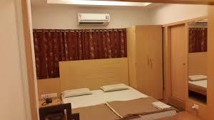 Interior Designer In Indore Hotel Samrat Indore Get Upto 70 Off On Hotels