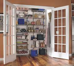 walk in kitchen pantry home design ideas