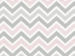 chevron gray rug roselawnlutheran