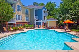 Apartments Condos For Rent In Atlanta Ga Apartments For Rent In Sandy Springs Atlanta Ga Perimeter 5550
