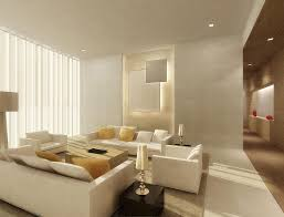 japanese style interior design interior modern living room interior design in japanese style