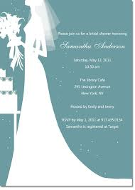 printable bridal shower invitations printable cheap bridal shower invitations ewbs016 as low as 0 94