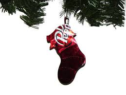 where to buy recycled dr pepper soda can 2015 ornament