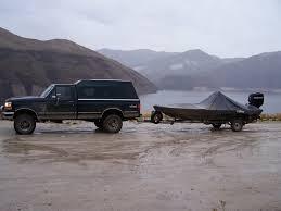 ford hunting truck predator vehicles predatormasters forums