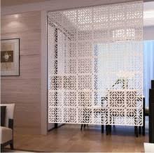 popular modern room dividers buy cheap modern room dividers lots