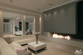 home theater interior design modern home theater design ideas pictures zillow digs zillow