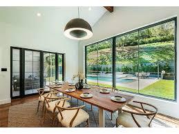 Kris Jenner Bedroom Furniture Kris Jenner Is Buying Calabasas House In Hidden Hills For 9 3