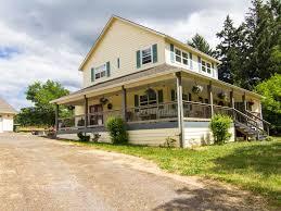 cozy home on acreage book your autumn harv vrbo
