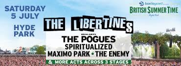 chambres d h es libertines the libertines who the f ck is