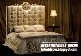 luxury beds royal bed designs for kings bedroom home decoration